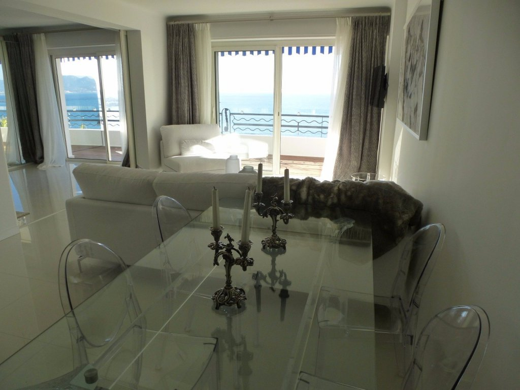 Image_4, Appartement, Cannes, ref :3813