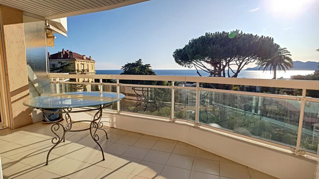 Image_1, Appartement, Cannes, ref :4121