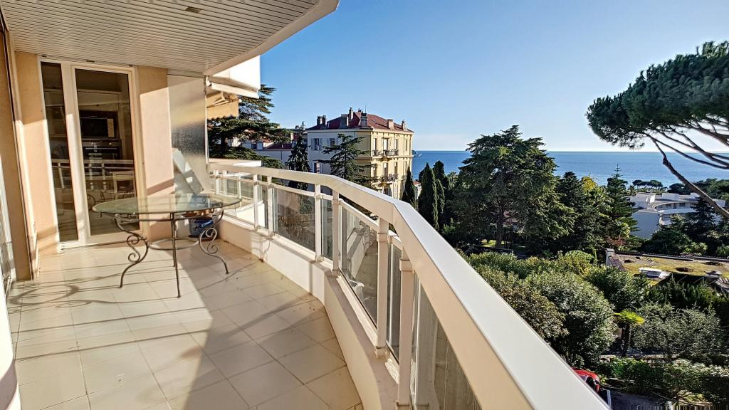 Image_9, Appartement, Cannes, ref :4121