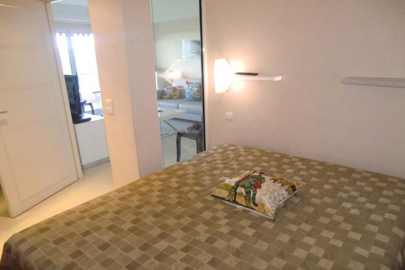 Image_6, Appartement, Cannes, ref :236