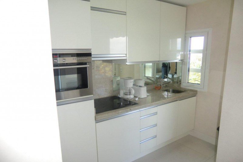 Image_5, Appartement, Cannes, ref :236