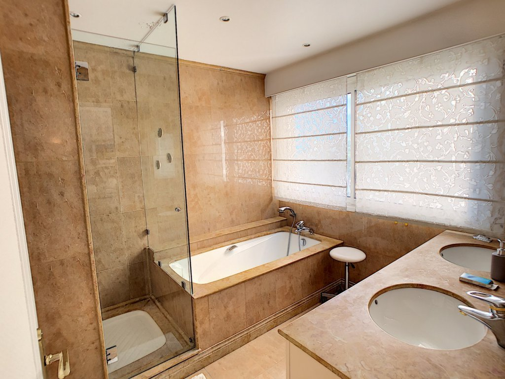 Image_5, Appartement, Cannes, ref :165