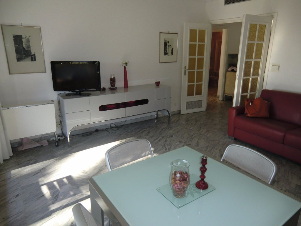 Image_3, Appartement, Cannes, ref :87