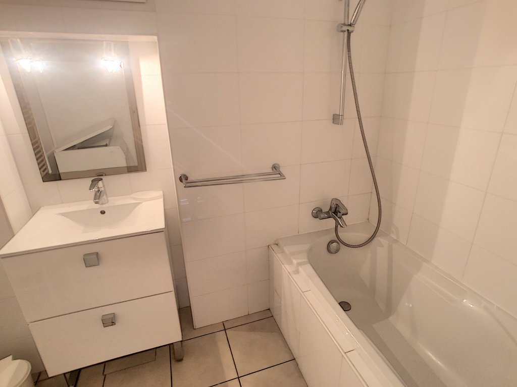 Image_8, Appartement, Cannes, ref :25
