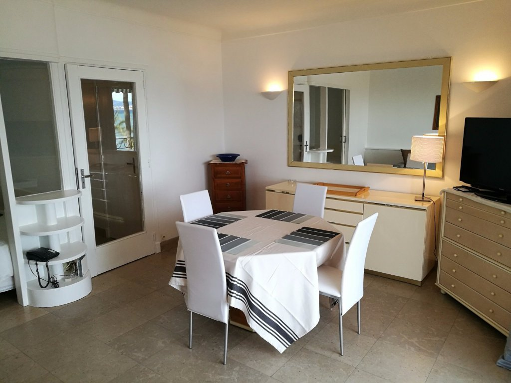 Image_5, Appartement, Cannes, ref :25