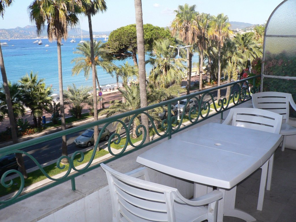 Image_2, Appartement, Cannes, ref :25